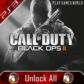 Hack Mw3 Ps3 Uav - PlayStation 3 no Mercado Livre Brasil