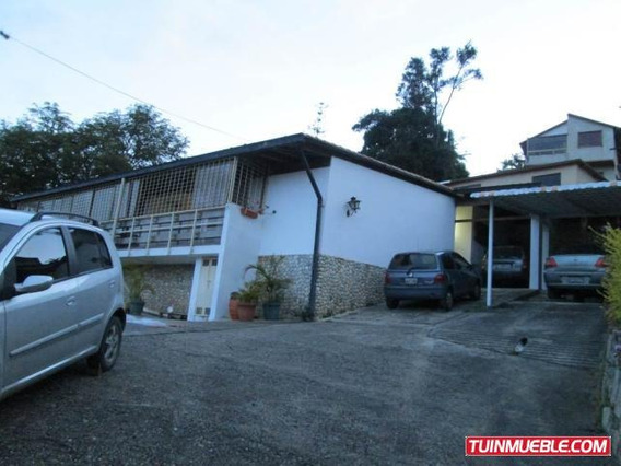 Tm 18-15929 Casas En Venta