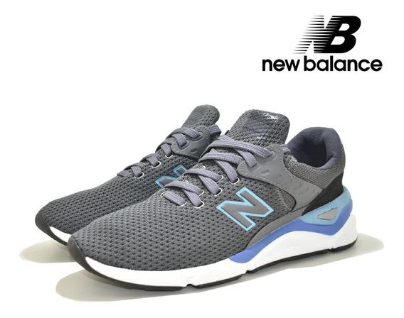 Tenis New Balance X90 Masculino Promoçao Frete Gradis