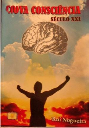 Livro: Nova Consciência Seculo Xxi