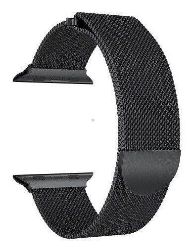Pulseira Kopeck Magnética Cores Apple Watch 42mm E 44mm