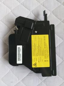 Unidade De Laser Lk-130 / Kyocera Km-2810 E Similares
