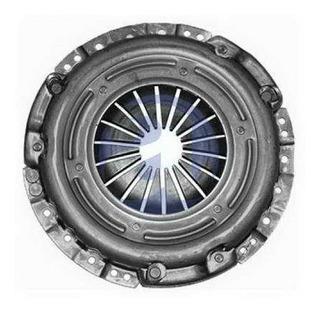 Kit De Embrague Sachs Fiat Palio Fire 1.3 16v