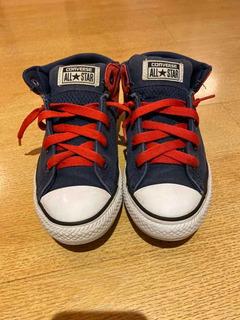 frijoles Mejora corriente  Zapatillas Adidas Extorsion Nike Hombre | MercadoLibre.com.ar