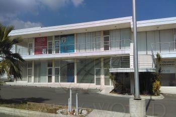 Locales En Renta En Luis Echeverría Alvarez, Santa Catarina