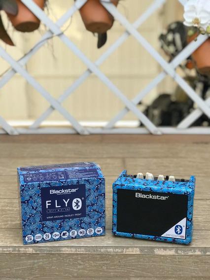 Amplificador Blackstar Fly 3 Limited Edition