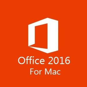 Microsoft Office 2016 For Mac 15.40.0 Vl Multilingual