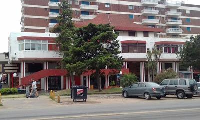 Vendo Departamento Pinamar Centro Amoblado