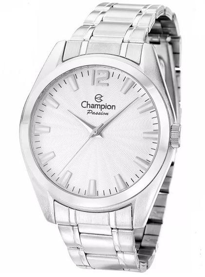 Relógio Champion Passion Feminino Cn29865q