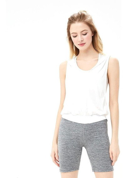 Body Short Jumpsuit Deportivo Puma Para Dama Talla Xs