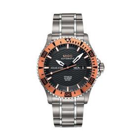 Relógio Masculino Mido - M011.430.54.061.02