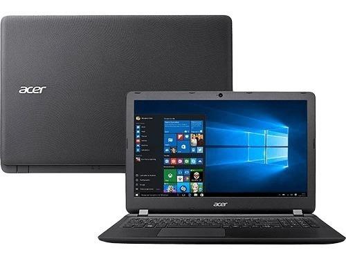 Notebook Acer E1 I5 4 Gb Ram