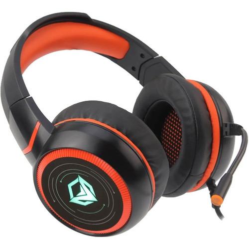 Auriculares Con Microfono Gaming Meetion Mt-hp030