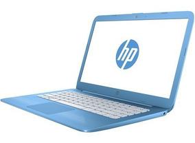 Notebook Hp Stream Laptop 14 Polegadas4gb 32gb W10