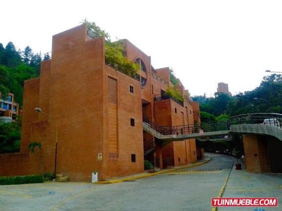 Apartamento En Venta La Boyera