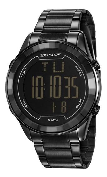 Relógio Speedo Feminino 15010lpevpe3