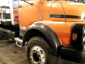 2013 6x2 R$ 54990 Financia Primeiro Caminhão E Com Restrição