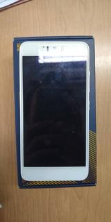 Telefono Blu R2 Lte Usado En Buenas Condiciones