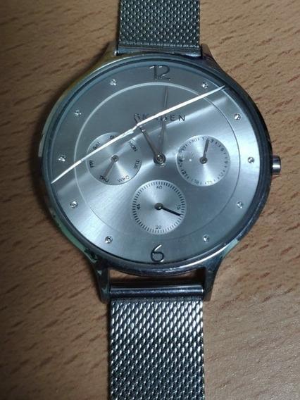Reloj Skagen Dama