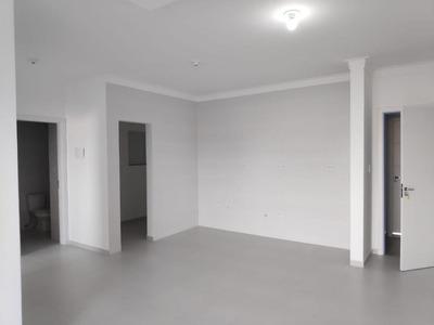 Apartamento Em Ingleses, Florianópolis/sc De 69m² 2 Quartos À Venda Por R$ 209.000,00 - Ap186252