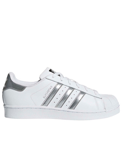 Zapatillas adidas Originals Superstar -aq3091- Trip Store
