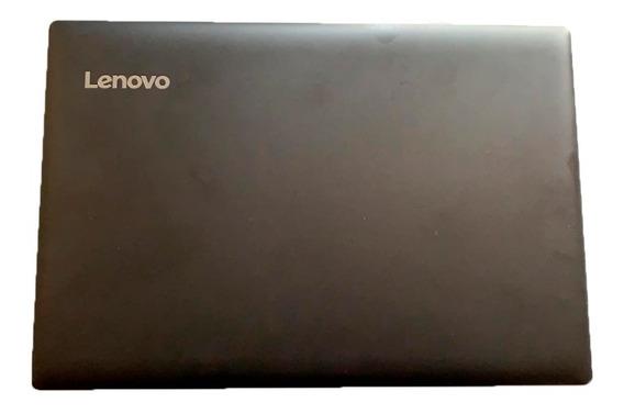 Tampa Da Tela Notebook Lenovo 330-15igm 330 Series (leia)