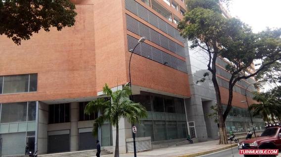 Apartamentos En Venta Las Mercedes