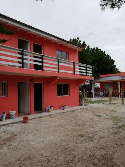 Alquiler De Departamentos En San Clemente Del Tuyu