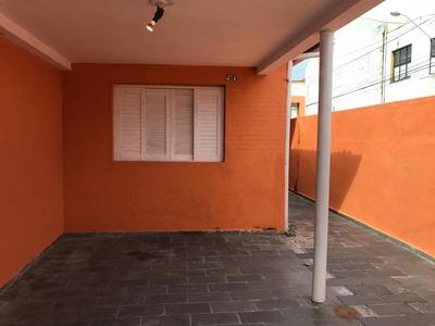 Ótima Casa No Bairro Suarão, 2 Dormitórios - 5166/p