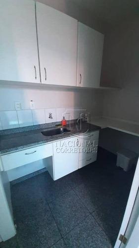 Imagem 1 de 30 de Sala, 79 M² - Venda Por R$ 425.000,00 Ou Aluguel Por R$ 2.200,00/mês - Vila Guiomar - Santo André/sp - Sa0510
