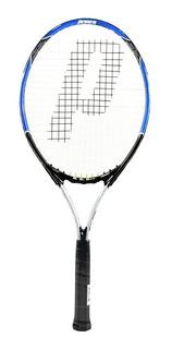 Raqueta Prince Wimbledon Tournament Ii (po) En 4 Colores!