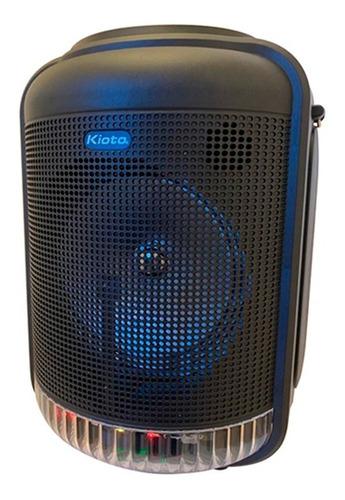 Parlante Bluetooth Kioto Sa-08l
