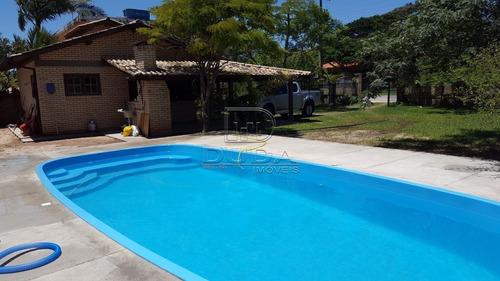 Casa - Ibiraquera - Ref: 30182 - V-30180