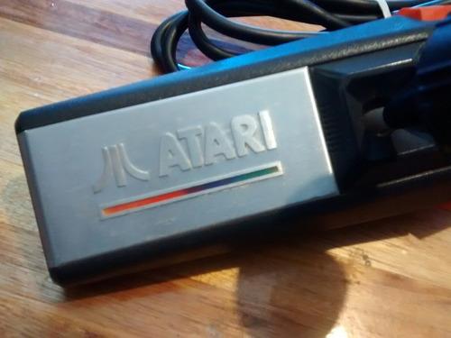 Joystick Atari 7800 Original!