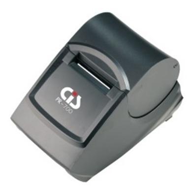 Impressora Térmica Cis Pr700 Com Nota E Garantia
