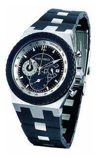 Reloj Time Force Tm2936m01 Colección: Pau Gasol