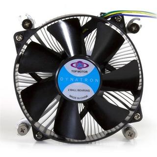 Dynatron Cooling Fanheatsink K5