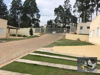 3 Dormitòrios, 112 M² Por R$ 229.000 - Caucaia Do Alto - Cotia/sp - Ca0050