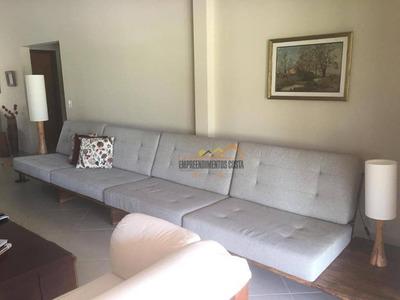 Casa Com 4 Dormitórios Para Alugar, 380 M² Por R$ 5.000/mês - Condominio Fazenda Palmeiras Imperiais - Salto/sp - Ca1413