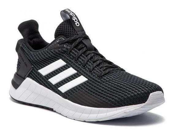 Zapatillas adidas Questar Ride / Running