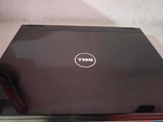 Laptop Marca Dell Vostro 1320 - Con Falla De Video