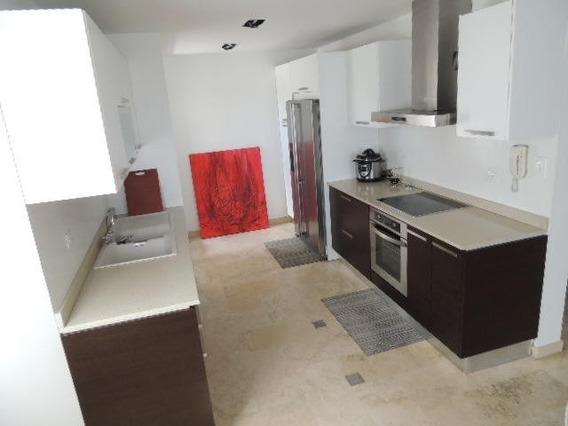 Apartamentos En Ventatierra Negra 20-11828 Andrea Rubio
