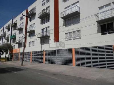 Departamento En Renta En Moctezuma 2a Sección, Venustiano Carranza, Distrito Federal