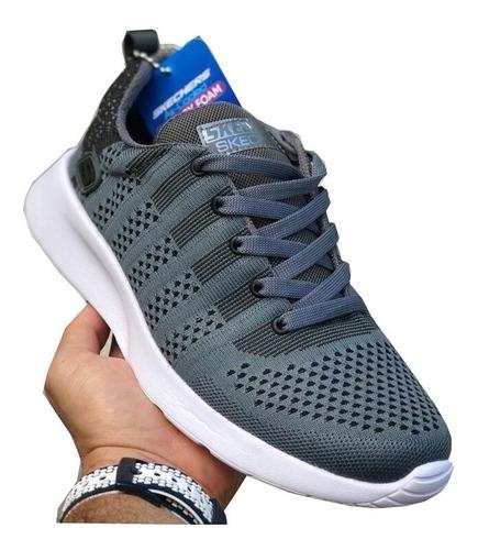 Zapatos Hombre, Zapatillas, Deportivo, Calzado Hombre, Tenis