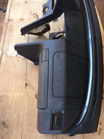 Tabelier Mercedes C180 C220 C230 C240 C280 94 95 96 97 98 99
