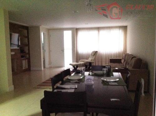 Sobrado Para Venda Em São Paulo, Vila Andrade, 4 Dormitórios, 3 Suítes, 5 Banheiros, 3 Vagas - So0475_1-1009918