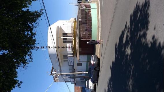 Sobrado Comercial Para Venda Em Limeira, Belinho Hometto, 3 Dormitórios - 3069_1-1168895