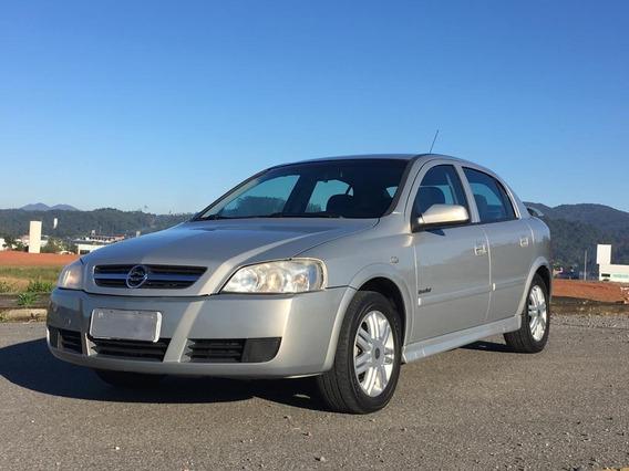 Chevrolet Astra Ano 2005