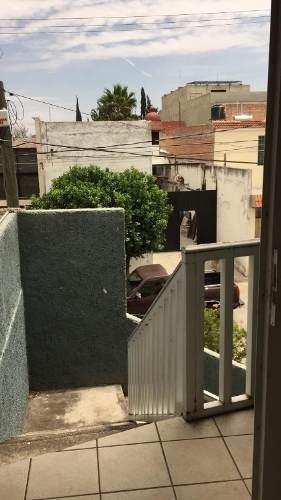 Bodega En Venta, Fraccionamiento Pirámides, Aguascalientes, Ags, Cbv 324314