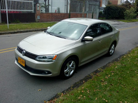 Volkswagen New Jetta 2.0